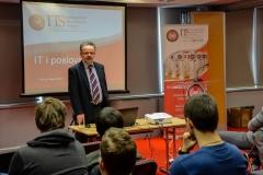 Velimir-Dedić-na-predavanju-primena-IT-u-poslovanju