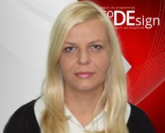 Jasmina Lozanović Šajić