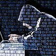Syrian.hacker