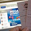 rsz_euromillions_tickets