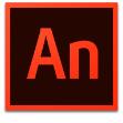 an_appicon