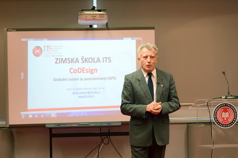 codesign2016-2