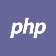 icon.php