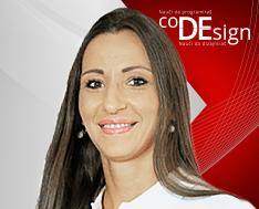 Dijana Pelević